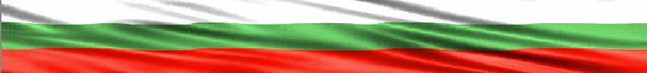 flag-na-bylgariq_html_m49b8a3ba-2